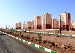 مشوق 100 میلیونی برای ورود بخش خصوصی به ساخت مسکن اجتماعی