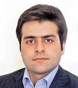 احسان  رضاپور نیکرو