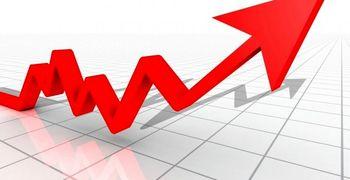 افزایش تورم در آبان/ هزینه خانوارها ۴۶ درصد بیشتر شد