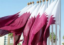 اخراج سفیر یمن از قطر / ارسال سیگنال به عربستان