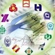 توسعه بازار بدهی راهکاری برای رفع مشکلات بانک ها