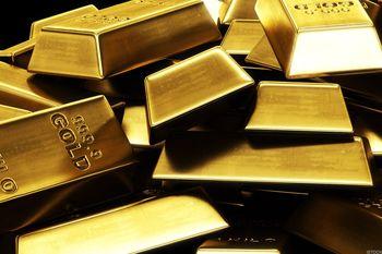قیمت طلا امروز یکشنبه 99/06/23 | افزایش قیمت طلای 18 عیار