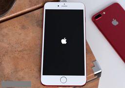 گوشی های موبایلی که بالاترین میزان اشعه رادیویی را تولید میکنند