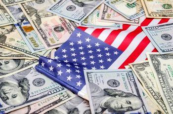 صعود دلار ادامه دارد