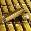 دورخیز دوباره طلا برای افزایش قیمت