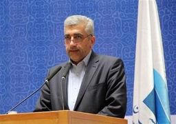 وزیر نیرو لیست دارایهای خود را بزودی اعلام میکند