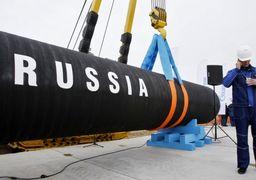 روسیه ارز مجازی با پشتوانه نفت راهاندازی میکند