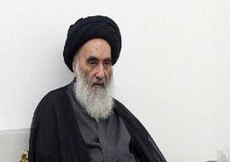 آیتالله سیستانی: زورآزمایی طرفهایی که قدرت، نفوذ و امکانات دارند، به تقویت بحران میانجامد