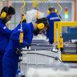 آخرین خبرها درباره حق مسکن و حداقل مزد کارگری