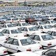 آخرین تحولات بازار خودروی تهران؛ ساینا به 67 میلیون تومان رسید+جدول قیمت