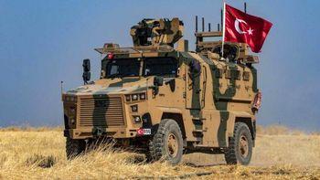 موافقت ترامپ با تنبیه اردوغان/ اقدام تنبیهی سنا علیه ترکیه / پنتاگون: در فرار داعشیها مداخله نمیکنیم/ واکنش جدید اتحادیه اروپا، فرانسه، سوریه و عراق