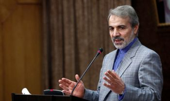 نوبخت:بیش از مصرمان ارز داریم / تنظیم بودجه کشور بر اساس سناریوهای احتمالی