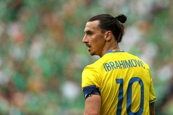 بازگشت ستاره دنیا به فوتبال ملی برای حضور در جام جهانی