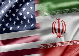 کانال های دیپلماتیک بین ایران و آمریکا به در بسته خورد؟