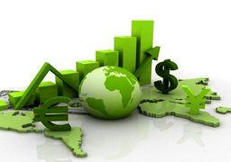 نتیجه پیش بینی های اقتصادی برای سالی که گذشت