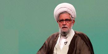 درگذشت نماینده بعثه رهبری در عراق بر اثر کرونا