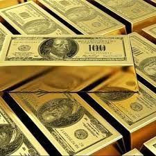 قیمت طلای Û±Û¸ Øیار و طلای ØبØده امروز ÙنØØنبه ÛÛ¸/ÛÛ/ÛÛ· | Ø§ÙØ²Ø§ÛŒØ Ù'یمت ها