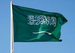 تکذیب ممنوعیت حمله رسانههای عربستان به ایران از سوی دیوان پادشاهی
