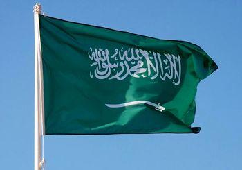 عربستان خواستار خروج فوری اتباعش از لبنان شد