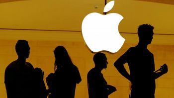 کاربران ویندوز و اپل در معرض تهدید