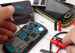افزایش سرسامآور قیمت قطعات موبایل