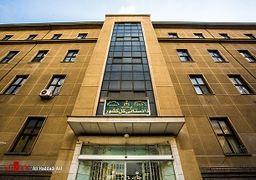 شکایت دادستان کل علیه بقایی و احمدی نژاد تکذیب شد
