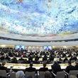 عربستان محکوم شد