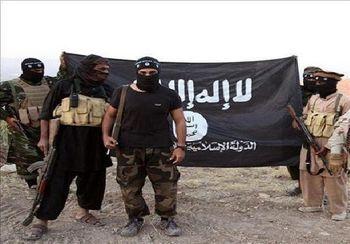 داعش یک شهر سوریه را به طور کامل پس گرفت
