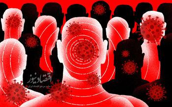 پیشنهاد جریمه برای متخلفان کرونایی در تهران در یک قدمی تصویب