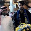 پیش بینی آینده طارمی در قطر