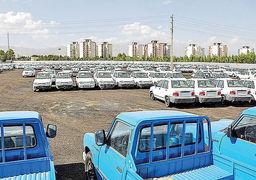 تولید خودرو به هر قیمتی؟