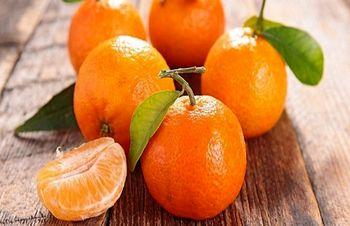 این میوه خوشمزه را بخورید تا چاق نشوید!