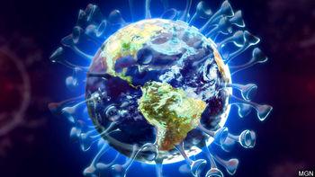 محققان کمبریج: «ووهان» مرکز شیوع ویروس           کرونا نبوده است!