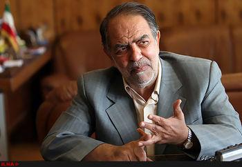 ترکان: احمدینژاد دولتهای آینده را به گروگان گرفته/ برجام باید حفظ شود
