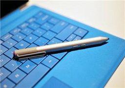 قلم هوشمند به محیط ویندوز می آید
