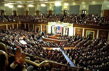 آمریکا به دنبال مذاکره مجدد برجام یا تمرکز بر تحریمهای جدید؟