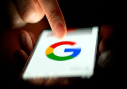 پاسخ گویی گوگل به سوالات سلبریتی ها