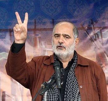 درخواست حزبالله برای عزل روحانی