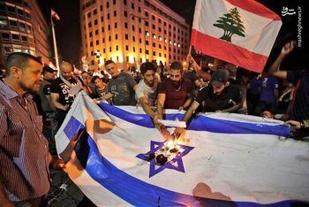 جنگ نزدیک است/ آمریکا به دنبال امپراطوری نتانیاهو در منطقه