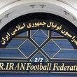 حضور بانوان در دیدار ایران و سوریه تکذیب شد