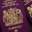 گذرنامه کدام کشور اروپایی معتبرتر است؟