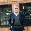 احمد خرم: فرصتطلبها از درون به جریان اصلاحات ضربه زدند/ اصلاحات نیازمند بازبینی حرکت خود است