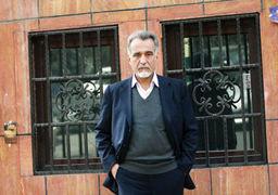 تحلیل احمد خرم از علل شکست طرح ادغام وزارتخانه ها