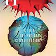 نسخه فارن پالیسی برای تداوم حیات سرمایهداری و محافظت از جهانیشدن