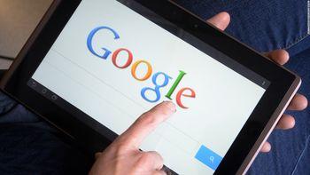 سرمایه گذاری نجومی گوگل در یک فروشگاه اینترنتی