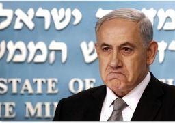 نتانیاهو بازجویی شد
