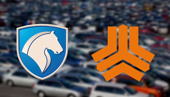 معرفی عوامل رشد قیمت خودرو پس از پایان قرعهکشی دو خودرو ساز اصلی کشور