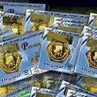 جدول قیمت سکه پارسیان؛ 100 سوت 101هزارتومان!