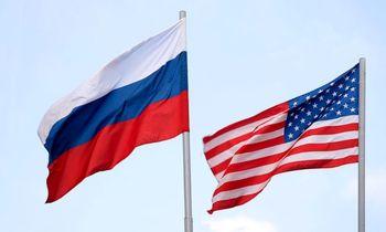 خنجر از پشت پوتین به ایران؟ روسیه و آمریکا مذاکره میکنند