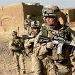 سفارش یک سلاح لیزری از سوی ارتش آمریکا
